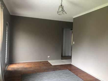 Apartment - 1/3 Dunmore Str...