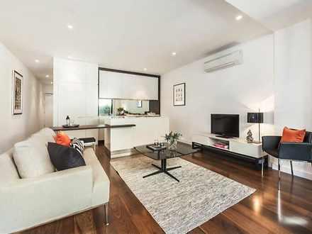 Apartment - 17/5 Stillman S...