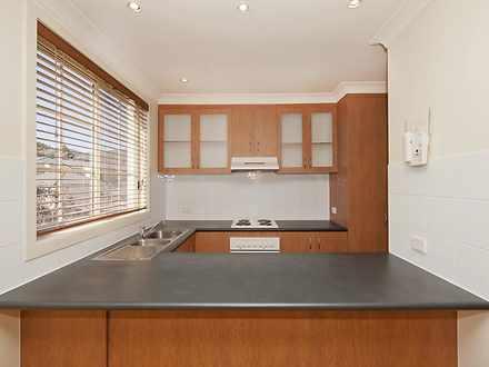 Apartment - 42/23 Aspinall ...