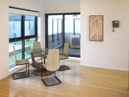 Apartment - 219/1 Lygon Str...