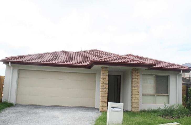 House - 16 Sandpiper Place,...