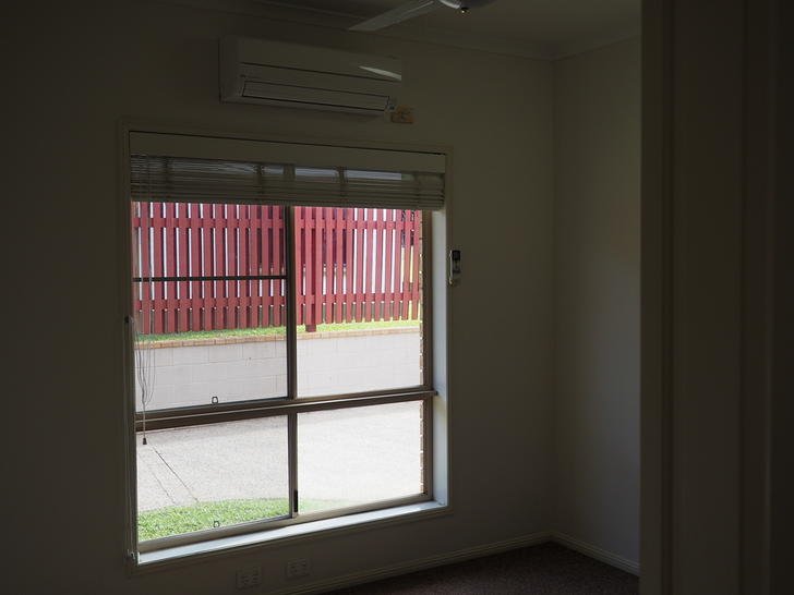 1/42-44 Mitchell Street, South Mission Beach 4852, QLD Unit Photo