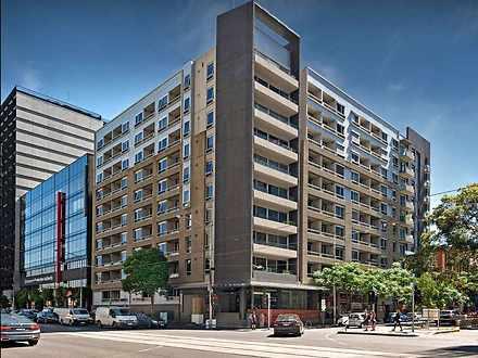 Apartment - 1/1 Bouverie St...