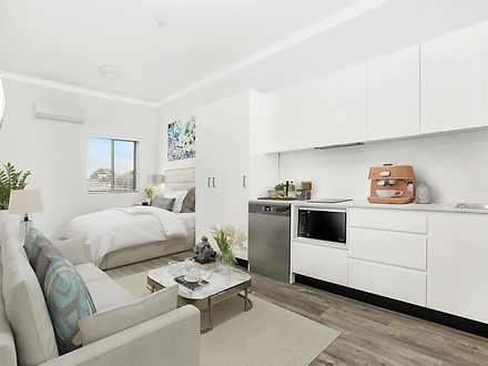 Apartment - 69B Georges Riv...