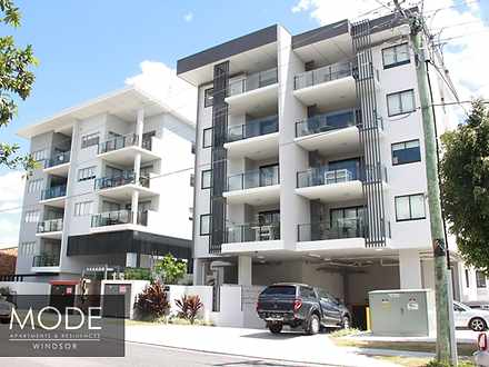 282/26 Le Geyt Street, Windsor 4030, QLD Apartment Photo