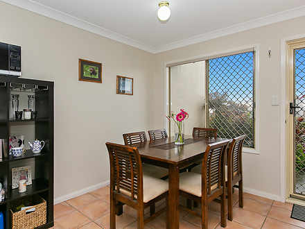 Townhouse - 3/10 Crawford A...