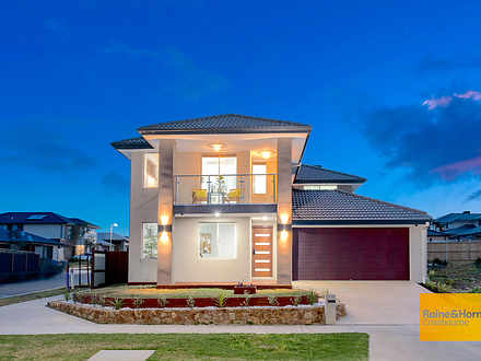 8 Yellowstone Avenue, Clyde 3978, VIC House Photo