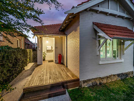 House - 89 Gloster Street, ...