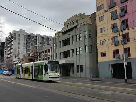 Apartment - 6/538 Swanston ...
