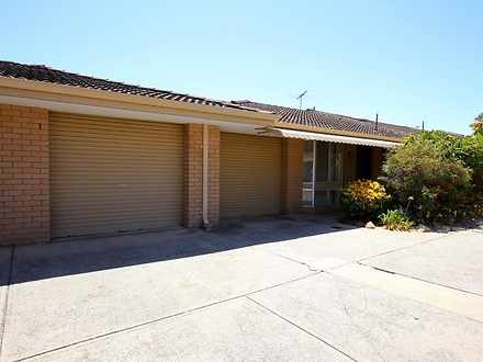 Unit - LOT 7, 1/7 Fletcher ...