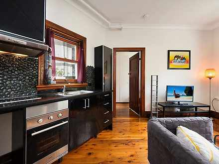 Apartment - 14/1A Roslyn St...