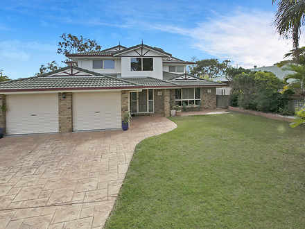 16 Coral Close, Manly West 4179, QLD House Photo
