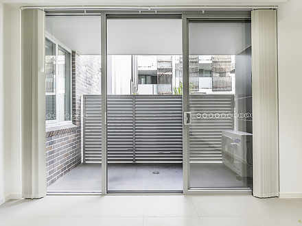 Apartment - 54 Formosa Stre...