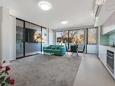Apartment - 9/16-18 Bouvard...