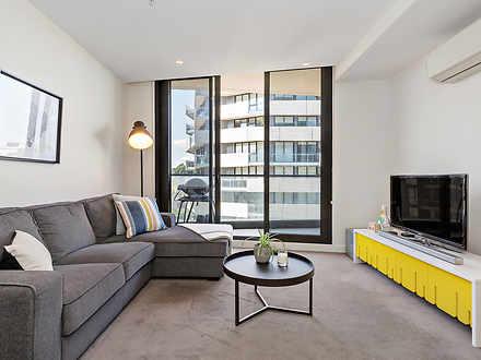 Apartment - 502/1 Acacia Pl...