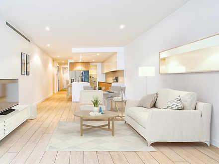 Apartment - 102/63 Coolum T...
