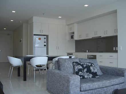 Apartment - 1104/16-20 Cogl...