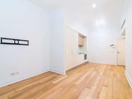 Apartment - 310/18 Bayswate...