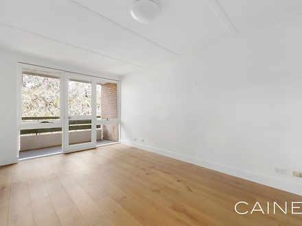 13/369 Abbotsford Street, North Melbourne 3051, VIC Apartment Photo