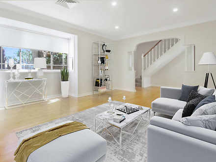 House - 125 Sydney Street, ...