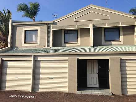 House - 20/19-23 Dowling St...