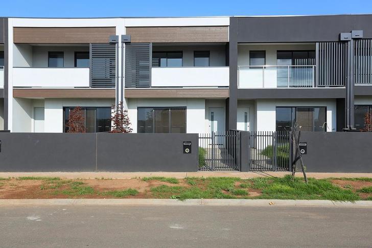 46 Jetty Road, Werribee 3030, VIC House Photo