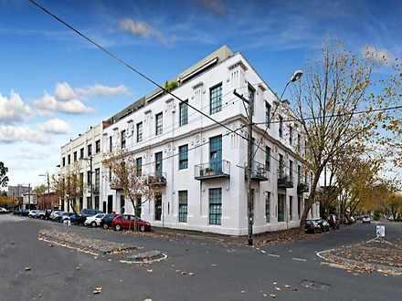 Apartment - 7/183 Kerr Stre...