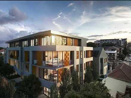Apartment - 4/150 Doncaster...