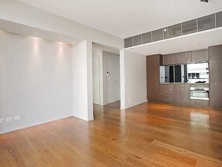 Apartment - 320 Liverpool S...