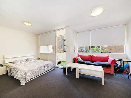 Apartment - 211/54 High Str...