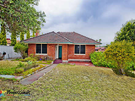 House - 26 Orchid Street, J...