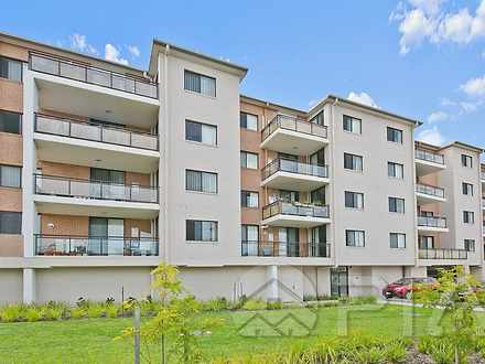 Apartment - 12/84 Tasman Pa...
