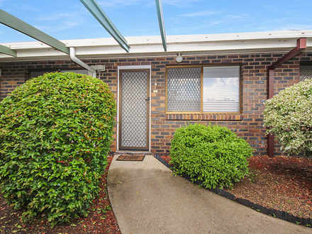 Unit - 6/160 Glebe Road, Bo...