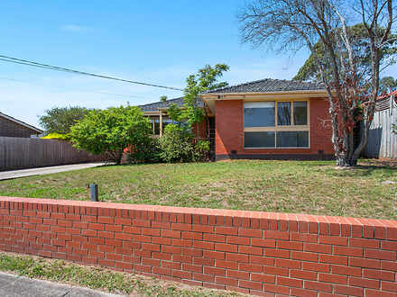House - 3 Gregory Avenue, F...