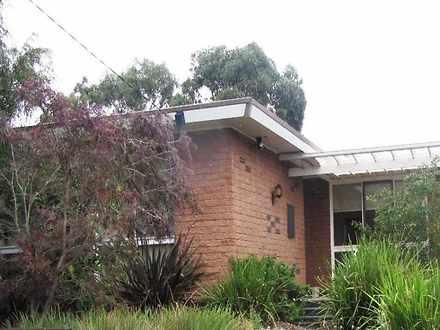 House - 9 Bruce Street, War...