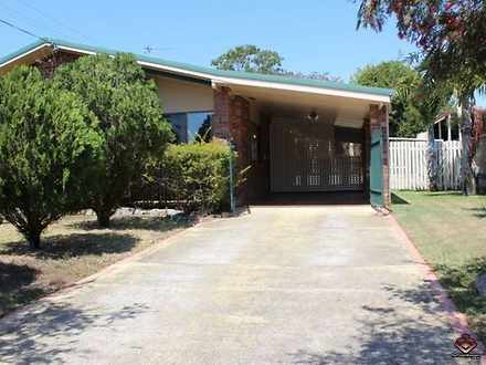 House - Urangan 4655, QLD