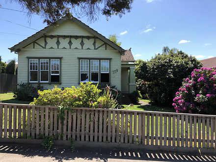 House - 10 Omar Street, Cau...