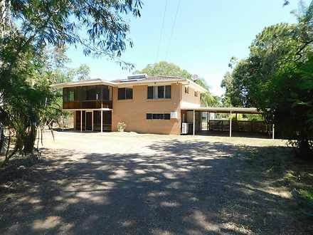 House - 501 Anzac Avenue, R...