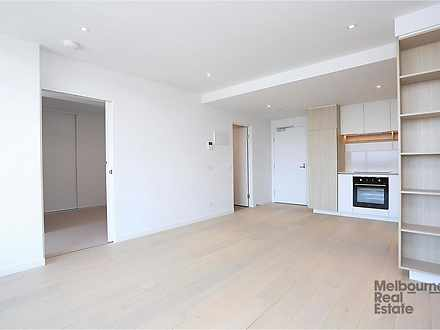 Apartment - 1303/40 Hall St...
