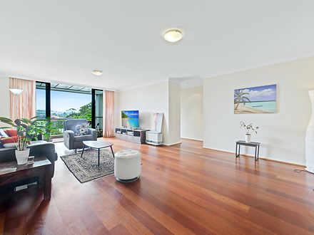 Apartment - 38/1 Wride Stre...