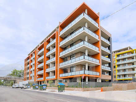 75/76-84 Railway Terrace, Merrylands 2160, NSW Apartment Photo