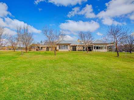 House - Paddys River 2577, NSW