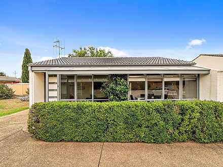 Townhouse - 1/11 Campbell S...