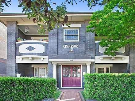 Apartment - 1/204 Clovelly ...