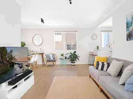 Apartment - 6/52 Dudley Str...