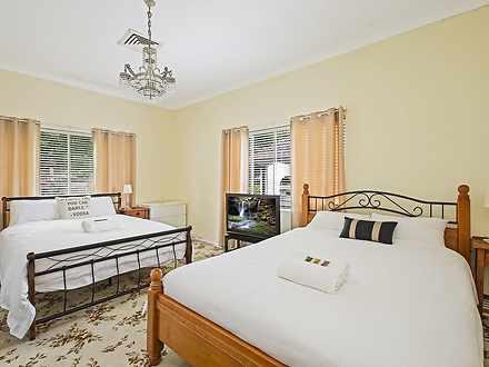 House - 113 Victoria Avenue...