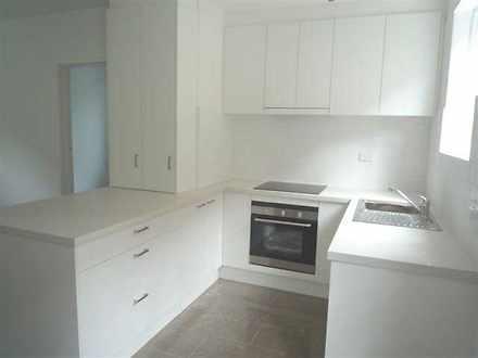 Apartment - 1/15 Davison St...