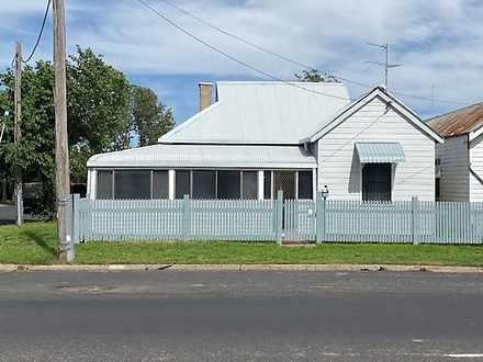 House - 77 Edward Street, M...