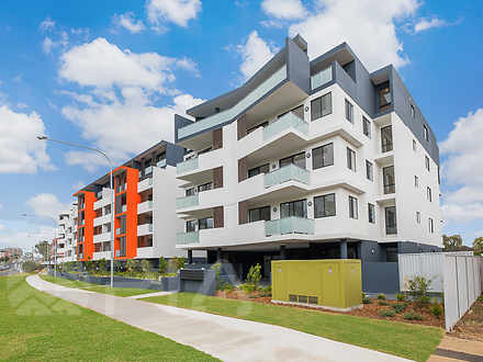 78/300-308 Great Western Highway, Wentworthville 2145, NSW Apartment Photo