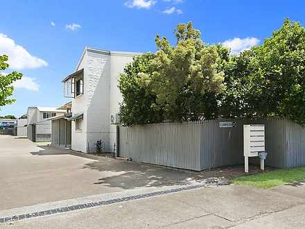 3/221 Middle Street, Cleveland 4163, QLD House Photo